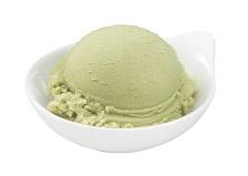 ไอศครีม ชาเขียว